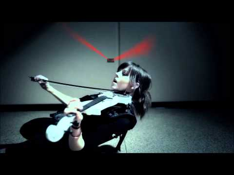 Mission: Impossible RETAKE & RE-EDIT (ft. Lindsey Stirling) By LALO SCHIFRIN