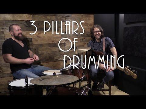 We Ride chords by Pillar - Worship Chords