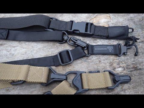 видео: Про тактические ремни (2-3-4, magpul)