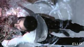 Lara Fabian . Mademoiselle Zhivago . Movie 2013 .