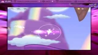 Best Music Ever! - Robot Unicorn Attack: Evolution