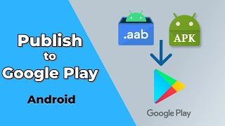 How to Publish an Android App to Google Play 2021 | New Play Console screenshot 5