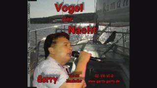 Gerry   Vogel der Nacht