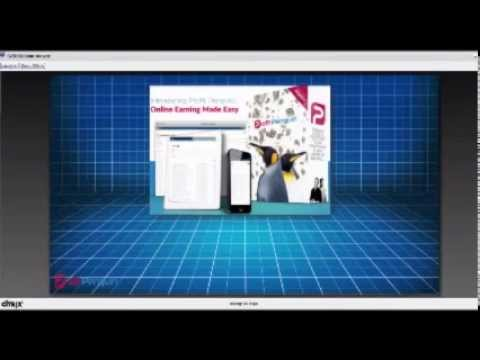 Profit Penguin Review & Bonus - Best Web Based Arbitrage Software