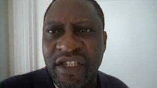 Zimbabwe inflation? Three Suspects!By Rev. Gerald Mubaira