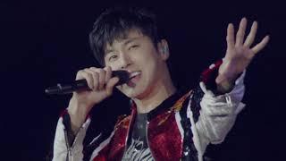 東方神起 / LIVE DVD & Blu-ray「東方神起 LIVE TOUR 2017 ~Begin Again~」SPOT(30秒 ver.)