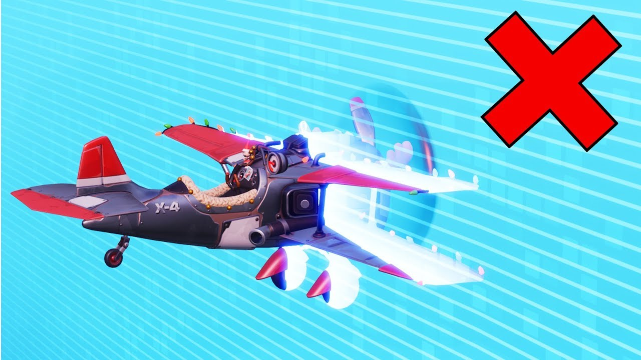removing-all-planes-from-fortnite