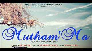 Mutham