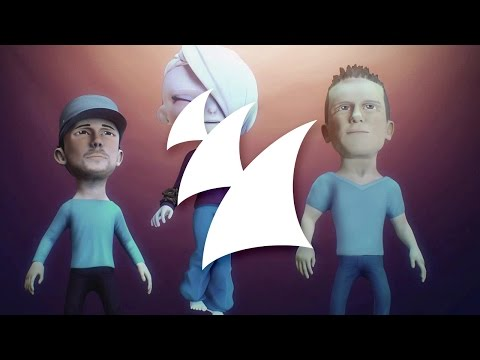Cosmic Gate & Emma Hewitt - Going Home (Club Mix) [Official Music Video]