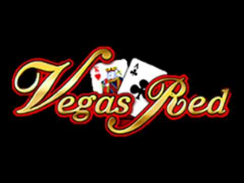 Bonos especiales en vegas Red Casino
