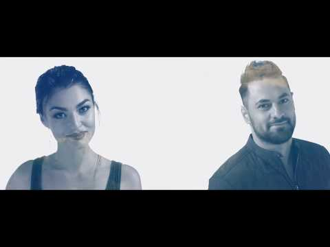 Hadi Aswad - Donyit Hob [Official Music Video] 2018 // هادي أسود - دنية حب