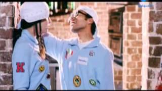 محمد فهيم من فيلم كاريوكى & mohamed fahim f film Karioki