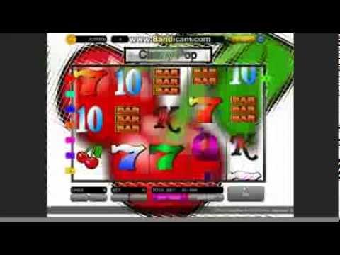 Free Online Slots Multiline