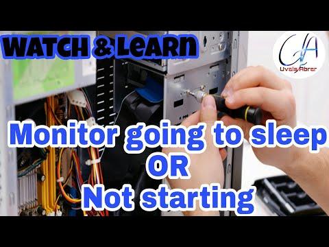 Electronic Repairing