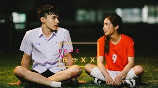 LOVE IN BOXX THE SERIES ตอน ทำไม (Why?) [END EP.3]
