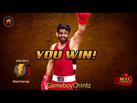 Mukkabaaz | Animated Movie Teaser |...