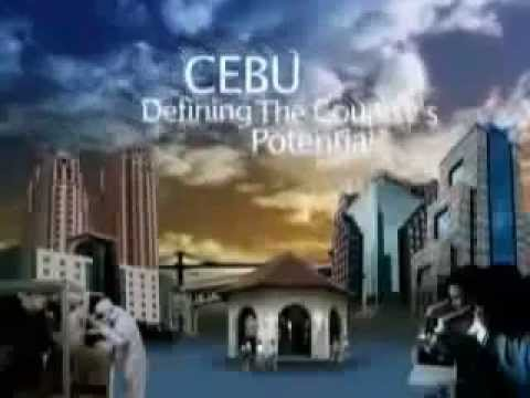 Why Invest in Cebu City, Philippines?
