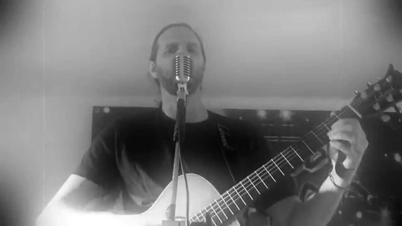 Creed – My Own Prison (Acoustic) Lyrics | Genius Lyrics