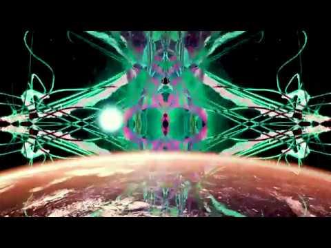 L'appel du Vide by Horehound Mp3