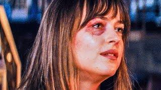 Maus Momentos no Hotel Royale - Trailer #2 HD [Jeff Bridges, Chris Hemsworth]