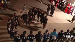Ronahi müzik - Tarsus Tozkoparan Mah Rojhat ronahi-Hozan Salih zozani- sadık Ronahi