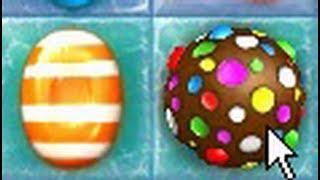 Candy Crush Soda Saga LEVEL 413 ★★★STARS( No booster )