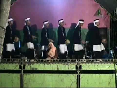 Hajir Marawis Elhida - Annabi Shollu Alaih