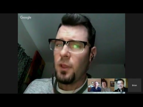 F5 Advanced Firewall Manager Roundtable