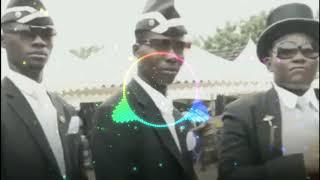 Descargar Viral Coffin Dance Music Mp3 Música - Buentema