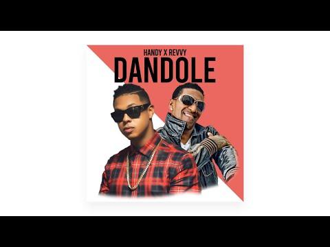 "Mambo Type Instrumental Callejero ""DANDOLE"" – Omega X Fuego Mambo Type Beat 2020 🔥🔥🔥"