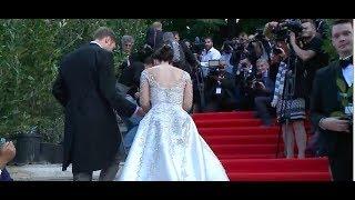 A Royal Wedding in Tirana: The Marriage of Crown Prince Leka and Crown Princess Elia