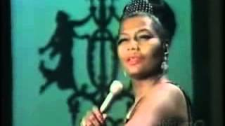 Pearl Bailey - Little Green Apples