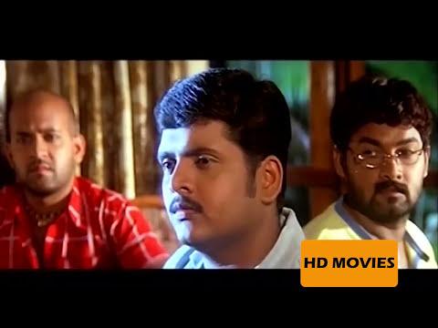 Malayalam Movies | Swati Verma | Symphony | Malayalam Comedy Movie | Family Entertainment thumbnail