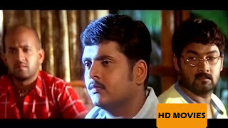 Malayalam Movies | Swati Verma | Symphony | Malayalam Comedy Movie | Family Entertainment
