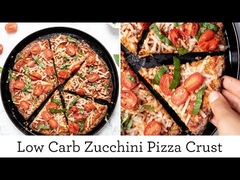 super-healthy-zucchini-pizza-crust-|-low-carb-&-grain-free