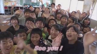 学校教育はこう変わる!~アクティブ・ラーニング、外国語活動~(平成28年12月10日放送分)