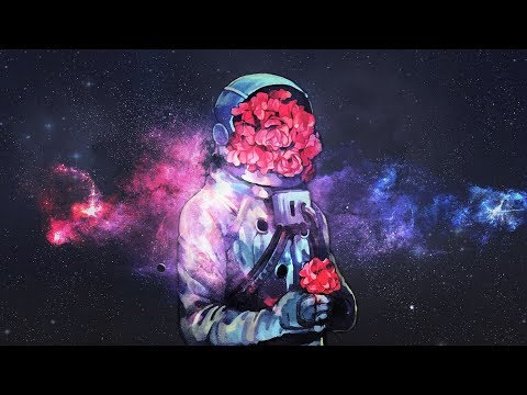 Space trip ~ lofi hip hop mix | beats to relax/study to