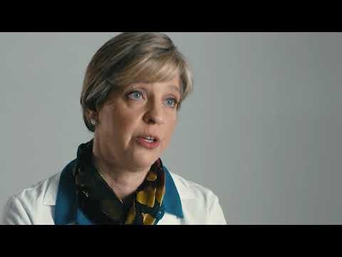 Understanding Pulmonary Fibrosis