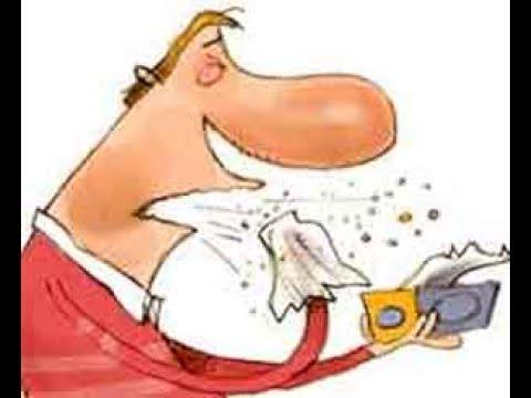 как избавиться от сухого кашля в короткие сроки?