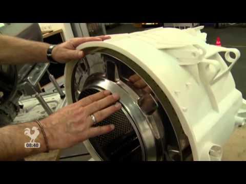 worauf man beim kauf einer neuen waschmaschine achten sollte youtube. Black Bedroom Furniture Sets. Home Design Ideas