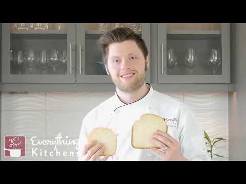 Top Bread Maker Machine Comparison & Review    Zojirushi, Breville, and Cuisinart