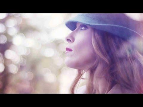 Karolina Goceva - Calgiska (Official Lyrics Video)