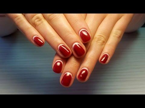 Маникюр, коррекция ногтей: Аппарат - Marathon-3