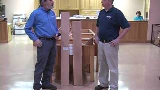 Buying Lumber And Lumber Terminology