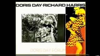 Doris Day: Caprice