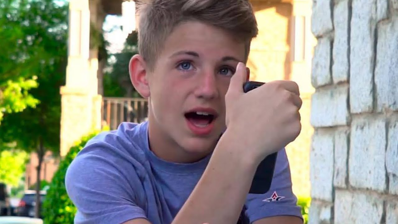 mattyb my break up call with ivey traduction fran aise youtube. Black Bedroom Furniture Sets. Home Design Ideas