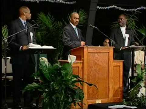 Pastor Gino Jennings 795-796-797part18