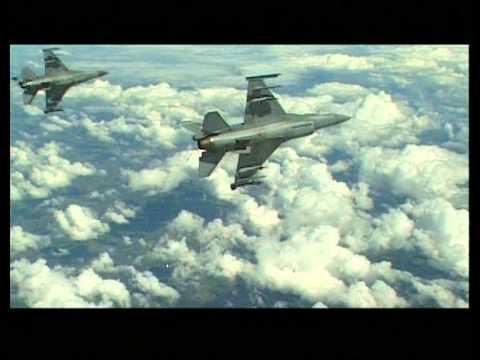 royal-dutch-airfoce---air-operations-control-station-ii