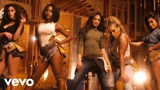Fifth Harmony - Work from Home (Official Video) ft. Ty Dolla $ign