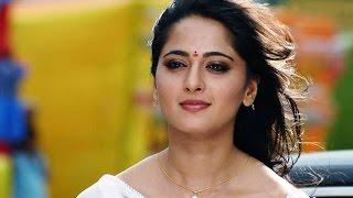 Anushka Movie in Hindi dubbed 2017 | Hindi dubb...